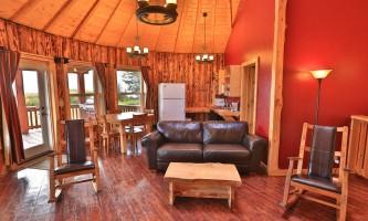 Kenai-peninsula-suites-Puffin-Upstairs_2-p6baho