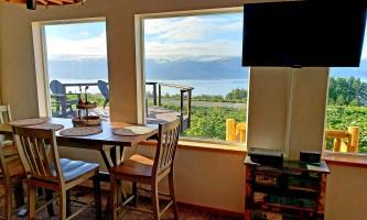 Kenai-peninsula-suites-DR4-pmsb8a