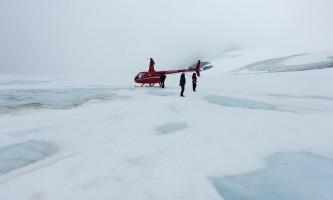 Alaska-ultimate-safaris-helicopter-flightseeing-IMG_3961-p5lknj
