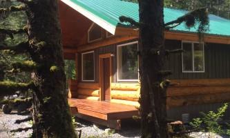 Johnstone-bay-adventure-lodge-IMG_4577-pokdki