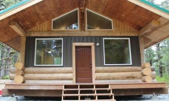 Johnstone-bay-adventure-lodge-IMG_3745-pokdlo