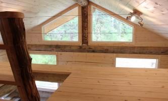 Johnstone-bay-adventure-lodge-IMG_3748-pokdlv