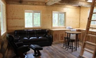 Johnstone-bay-adventure-lodge-IMG_3749-pokdlw