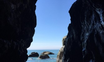 Johnstone-bay-adventure-lodge-IMG_0544-pokdjs
