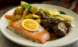 2018-47-Wilderness_Fine_Dining_at_all_AWA_Lodges-pdvqz0