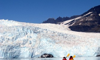 Alaska-Coast-To-Denali-Journey-38-Aialik_Bay_Kayaking-pdvti0