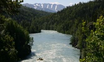 Ultimate-alaska-adventure-7-Aerial_View_of_the_Kenai_River-pdvunc