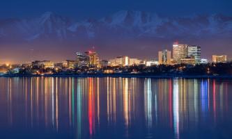 Twilight_Tour-Anchorage_14_04_012_28129-oyc82h