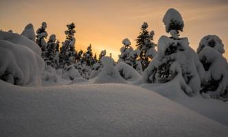 Twilight-photo-tour-jodyo_photos_17F0102_016-oyc84n