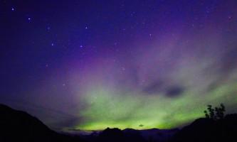 Infinite-alaska-adventures-IMG_5316-p2pox4