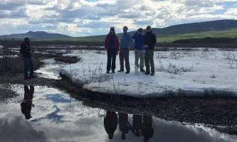 Infinite-alaska-adventures-IMG_4036-p2poxf