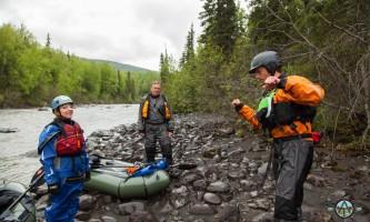 Traverse-alaska-MF201505240002-p85uz6