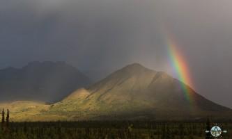 Traverse-alaska-MF201608150001-p9tjs8