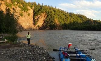 Traverse-alaska-winter-activities-MF201807030002-2-pks1cl