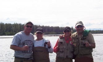 Overnight_wine_dine_and_fishing_package-overnight-wine-dine-fishing-1-pgaptz
