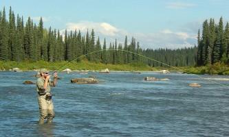 Alaska remote river adventure company remote river pkg 9
