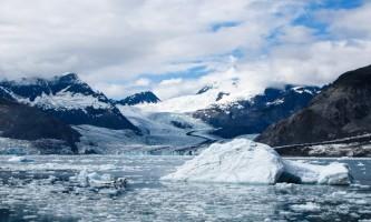 Grand Alaska Explorer Escorted Tour 900 alaska alaska tour travel