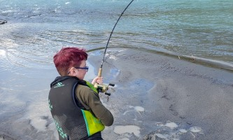 AK Fish Charters Ak fish charters 20200808 150814