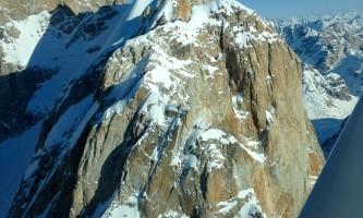 Backcountry Flightseeing IMG 2078