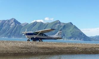 Backcountry Flightseeing IMG 5227