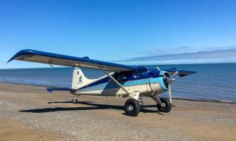 Backcountry Flightseeing IMG 6527