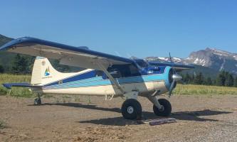 Backcountry Flightseeing IMG 7792