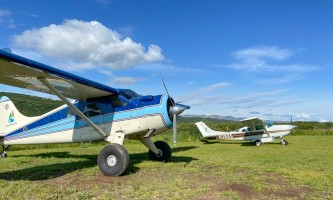 Backcountry Flightseeing IMG 9668