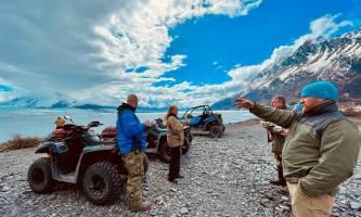Dan Iel wilcock D64 F0 F7 F 1392 4 EFE 98 A6 25 D97 F18 D946 alaska alaska backcountry adventure tours palmer