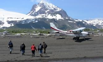 Alaska Bear Adventures with K Bay 06 29 09 3607 22019