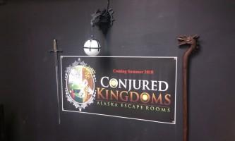 Alaska escape rooms 20180308 1759282019