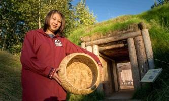 Alaska Native Heritage Center new yupik photo opt2019 2