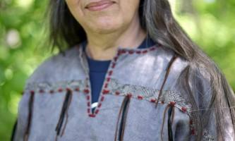 Alaska Native Heritage Center IMG 84372019