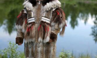 Alaska Native Heritage Center IMG 82512019