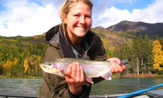 Alaska River Adventures Fishing IMG 01662019