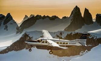 Alaska Seaplane Adventures Daniel Kirkwood 2013 05 08 04 52 49 2