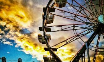 Alaska state fair e09b99bd 2ca7 4fb5 9219 1d410cf3e6ff Alaska State Fair