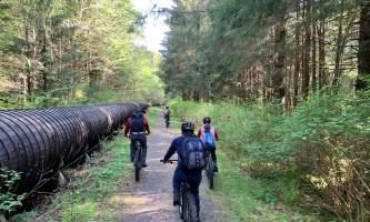 Rainforest trail bike hike adventure UNADJUSTEDNONRAW thumb 12bf