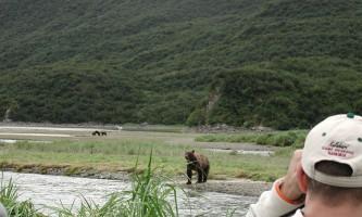 Alaska Ultimate Safaris P81600072019