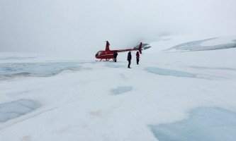 Alaska ultimate safaris helicopter flightseeing IMG 39612019