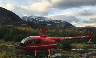 Alaska ultimate safaris helicopter flightseeing IMG 32112019