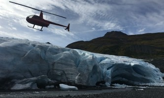 Alaska ultimate safaris helicopter flightseeing IMG 64922019