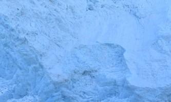 Alaska wild guides jet ski tours DSC 0689 v1 current2019