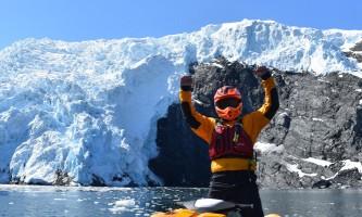 Alaska wild guides jet ski tours DSC 0717 v1 current2019