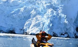 Alaska wild guides jet ski tours DSC 0730 v1 current2019