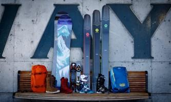 RKP Alyeska Feb 2018 29 alaska hotel alyeska girdwood resort downhill skiing winter activities