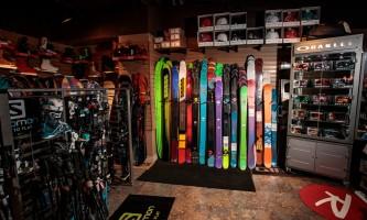 RKP Alyeska Feb 2018 27 alaska hotel alyeska girdwood resort downhill skiing winter activities