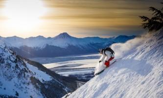 RKP Chanc2018 24 alaska hotel alyeska girdwood resort downhill skiing winter activities