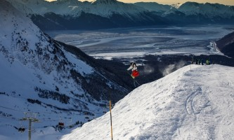 RKP Chanc2018 6 alaska hotel alyeska girdwood resort downhill skiing winter activities