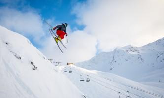 RKP Chanc Deschamps prescott Chanc Deschamps prescott2017 5 alaska hotel alyeska girdwood resort downhill skiing winter activities