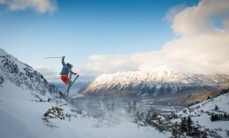 RKP Chanc Deschamps prescott Chanc Deschamps prescott2017 4 alaska hotel alyeska girdwood resort downhill skiing winter activities